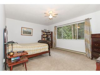 Photo 14: 12115 ROTHSAY Street in Maple Ridge: Northeast House for sale : MLS®# V1107301