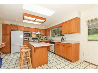 Photo 5: 12115 ROTHSAY Street in Maple Ridge: Northeast House for sale : MLS®# V1107301