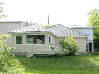 Photo 1: 1330 Portage Road in Kawartha Lakes: Rural Eldon House (Bungalow) for sale : MLS®# X3128953