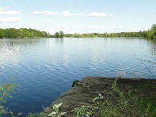 Photo 7: 1330 Portage Road in Kawartha Lakes: Rural Eldon House (Bungalow) for sale : MLS®# X3128953