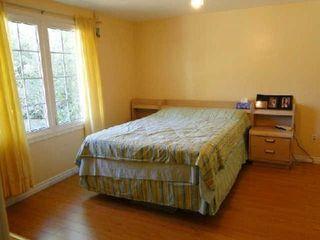 Photo 2: 1330 Portage Road in Kawartha Lakes: Rural Eldon House (Bungalow) for sale : MLS®# X3128953