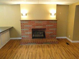 Photo 11: 1330 Portage Road in Kawartha Lakes: Rural Eldon House (Bungalow) for sale : MLS®# X3128953