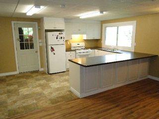 Photo 10: 1330 Portage Road in Kawartha Lakes: Rural Eldon House (Bungalow) for sale : MLS®# X3128953