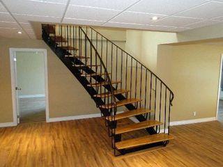 Photo 13: 1330 Portage Road in Kawartha Lakes: Rural Eldon House (Bungalow) for sale : MLS®# X3128953