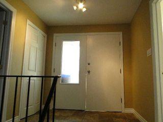 Photo 5: 1330 Portage Road in Kawartha Lakes: Rural Eldon House (Bungalow) for sale : MLS®# X3128953