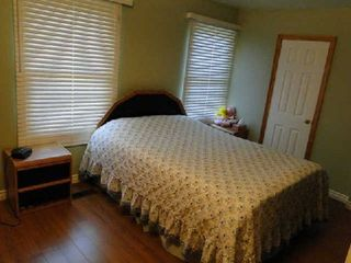 Photo 4: 1330 Portage Road in Kawartha Lakes: Rural Eldon House (Bungalow) for sale : MLS®# X3128953