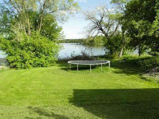 Photo 8: 1330 Portage Road in Kawartha Lakes: Rural Eldon House (Bungalow) for sale : MLS®# X3128953