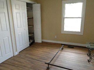 Photo 3: 1330 Portage Road in Kawartha Lakes: Rural Eldon House (Bungalow) for sale : MLS®# X3128953