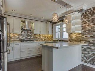 Photo 12: 2 Henneberry Lane in Brampton: Northwest Brampton House (3-Storey) for sale : MLS®# W3145405
