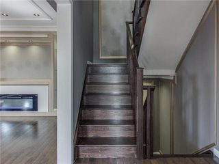 Photo 20: 2 Henneberry Lane in Brampton: Northwest Brampton House (3-Storey) for sale : MLS®# W3145405