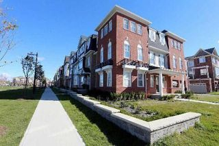 Photo 10: 2 Henneberry Lane in Brampton: Northwest Brampton House (3-Storey) for sale : MLS®# W3145405