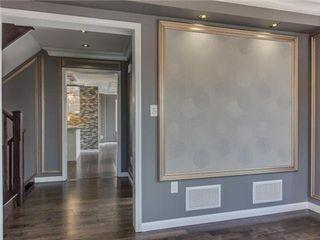 Photo 17: 2 Henneberry Lane in Brampton: Northwest Brampton House (3-Storey) for sale : MLS®# W3145405