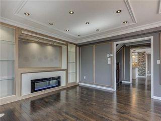 Photo 19: 2 Henneberry Lane in Brampton: Northwest Brampton House (3-Storey) for sale : MLS®# W3145405