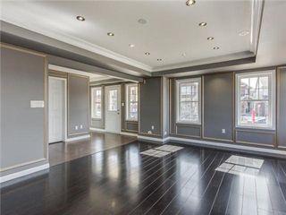 Photo 16: 2 Henneberry Lane in Brampton: Northwest Brampton House (3-Storey) for sale : MLS®# W3145405