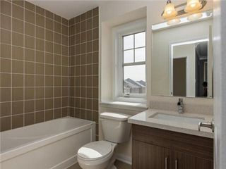 Photo 7: 2 Henneberry Lane in Brampton: Northwest Brampton House (3-Storey) for sale : MLS®# W3145405
