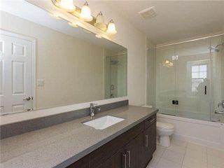 Photo 8: 2 Henneberry Lane in Brampton: Northwest Brampton House (3-Storey) for sale : MLS®# W3145405