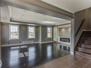 Photo 15: 2 Henneberry Lane in Brampton: Northwest Brampton House (3-Storey) for sale : MLS®# W3145405