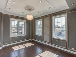 Photo 2: 2 Henneberry Lane in Brampton: Northwest Brampton House (3-Storey) for sale : MLS®# W3145405