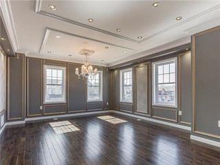 Photo 18: 2 Henneberry Lane in Brampton: Northwest Brampton House (3-Storey) for sale : MLS®# W3145405