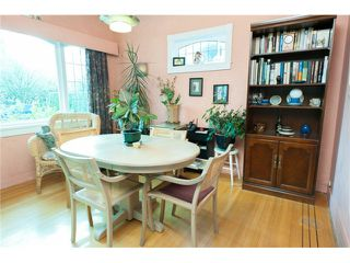 Photo 4: 6415 CHESTER Street in Vancouver: Fraser VE House for sale (Vancouver East)  : MLS®# V1116017