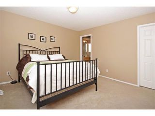 Photo 18: 51 CHAPMAN Circle SE in Calgary: Chaparral House for sale : MLS®# C4011695