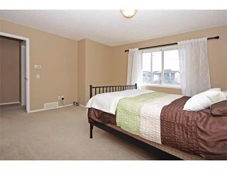 Photo 19: 51 CHAPMAN Circle SE in Calgary: Chaparral House for sale : MLS®# C4011695