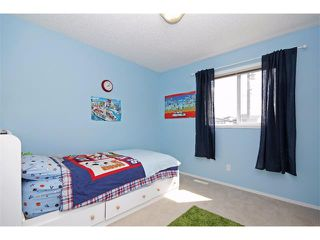 Photo 16: 51 CHAPMAN Circle SE in Calgary: Chaparral House for sale : MLS®# C4011695