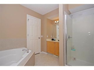 Photo 21: 51 CHAPMAN Circle SE in Calgary: Chaparral House for sale : MLS®# C4011695