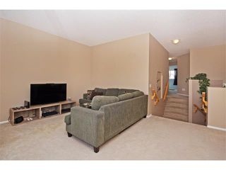 Photo 12: 51 CHAPMAN Circle SE in Calgary: Chaparral House for sale : MLS®# C4011695