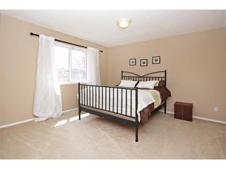 Photo 20: 51 CHAPMAN Circle SE in Calgary: Chaparral House for sale : MLS®# C4011695