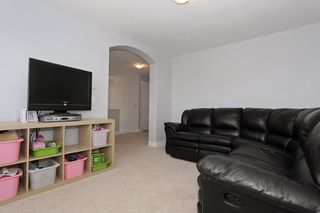 Photo 15: 6128 163B Street in Surrey: Cloverdale BC House for sale (Cloverdale)  : MLS®# F1442598