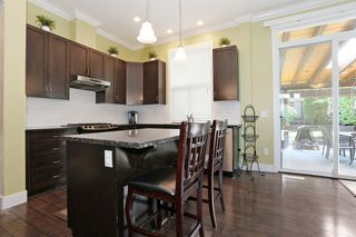 Photo 7: 6128 163B Street in Surrey: Cloverdale BC House for sale (Cloverdale)  : MLS®# F1442598