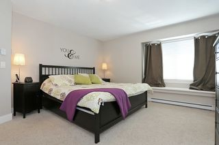 Photo 12: 6128 163B Street in Surrey: Cloverdale BC House for sale (Cloverdale)  : MLS®# F1442598
