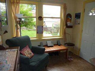 Photo 7: 604 21ST Ave E in Vancouver East: Fraser VE Home for sale ()  : MLS®# V887611