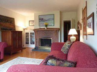 Photo 2: 604 21ST Ave E in Vancouver East: Fraser VE Home for sale ()  : MLS®# V887611