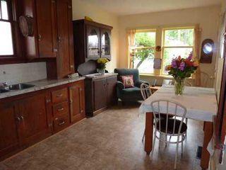 Photo 8: 604 21ST Ave E in Vancouver East: Fraser VE Home for sale ()  : MLS®# V887611
