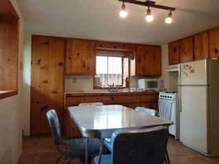 Photo 9: 604 21ST Ave E in Vancouver East: Fraser VE Home for sale ()  : MLS®# V887611