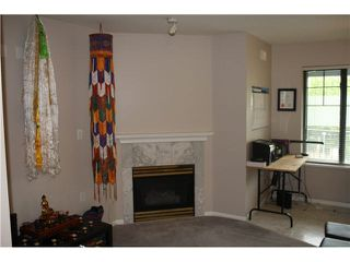 "Photo 9: 205 102 BEGIN Street in Coquitlam: Maillardville Condo for sale in ""CHATEAU D'OR"" : MLS®# V1134782"