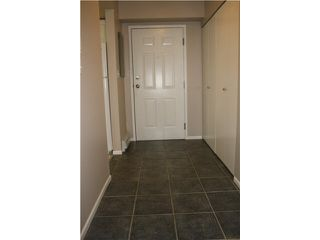 "Photo 8: 205 102 BEGIN Street in Coquitlam: Maillardville Condo for sale in ""CHATEAU D'OR"" : MLS®# V1134782"