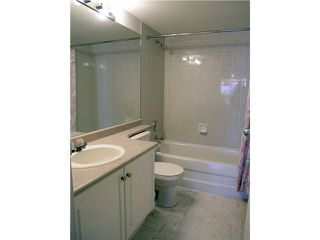 "Photo 5: 205 102 BEGIN Street in Coquitlam: Maillardville Condo for sale in ""CHATEAU D'OR"" : MLS®# V1134782"