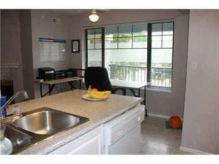 "Photo 2: 205 102 BEGIN Street in Coquitlam: Maillardville Condo for sale in ""CHATEAU D'OR"" : MLS®# V1134782"