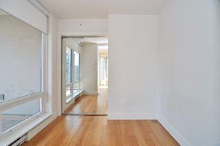 "Photo 13: 1601 565 SMITHE Street in Vancouver: Downtown VW Condo for sale in ""VITA"" (Vancouver West)  : MLS®# R2013406"