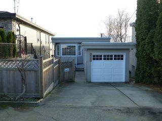 Photo 15: 15176 ROYAL Avenue: White Rock House for sale (South Surrey White Rock)  : MLS®# R2020281