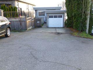 Photo 13: 15176 ROYAL Avenue: White Rock House for sale (South Surrey White Rock)  : MLS®# R2020281