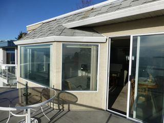Photo 11: 15176 ROYAL Avenue: White Rock House for sale (South Surrey White Rock)  : MLS®# R2020281