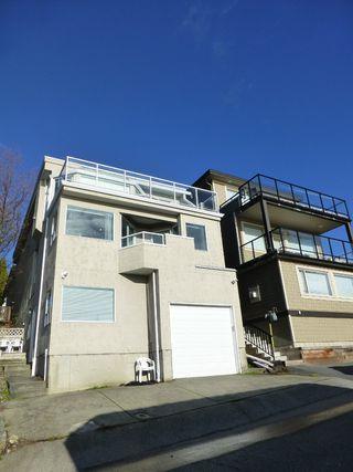 Photo 7: 15176 ROYAL Avenue: White Rock House for sale (South Surrey White Rock)  : MLS®# R2020281