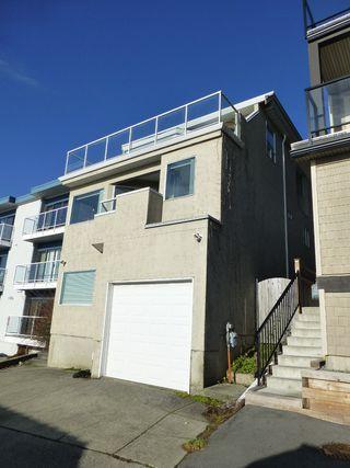 Photo 14: 15176 ROYAL Avenue: White Rock House for sale (South Surrey White Rock)  : MLS®# R2020281