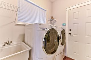 "Photo 19: 8255 108 Street in Delta: Nordel House for sale in ""Sunstone"" (N. Delta)  : MLS®# R2020800"
