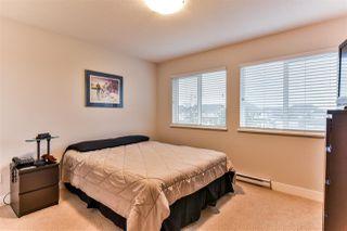"Photo 15: 8255 108 Street in Delta: Nordel House for sale in ""Sunstone"" (N. Delta)  : MLS®# R2020800"