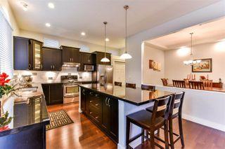 "Photo 2: 8255 108 Street in Delta: Nordel House for sale in ""Sunstone"" (N. Delta)  : MLS®# R2020800"